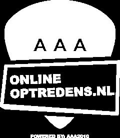 OnlineOptredens.nl